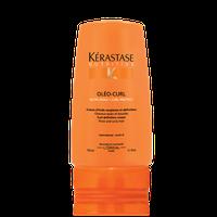 Kérastase Nutritive Créme Oléo-Curl Hair Cream