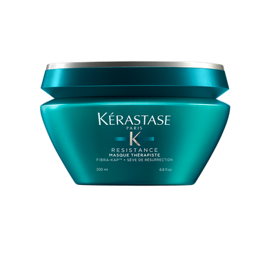 Kérastase Resistance Masque Therapiste Hair Mask