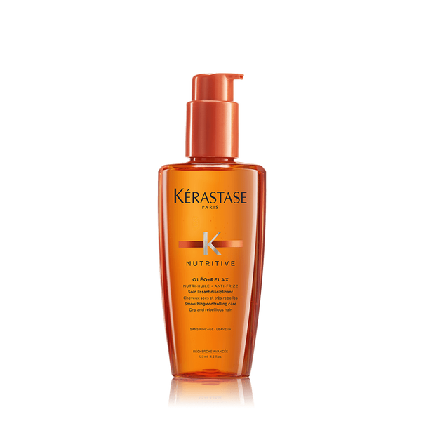 Kérastase Nutritive Sérum Oléo-Relax Hair Oil Serum