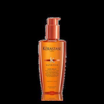 Kérastase Nutritive Sérum Oléo-Relax Hair Oil Serum