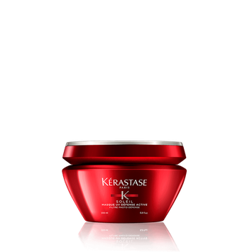 Kérastase Soleil Masque UV Défense Active Hair Mask