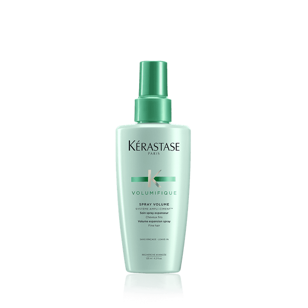 Kérastase Spray Volumifique Hairspray