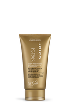 Joico K-Pak Reconstructor