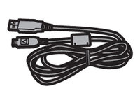 Panasonic USB Camera Cable