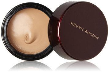 Kevyn Aucoin Beauty The Sensual Skin Enhancer