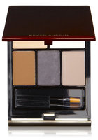 Kevyn Aucoin Beauty The Essential Eye Shadow Set
