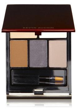 Kevyn Aucoin Beauty The Essential Eye Shadow Set