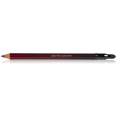 Kevyn Aucoin The Eye Pencil Primatif - Brown