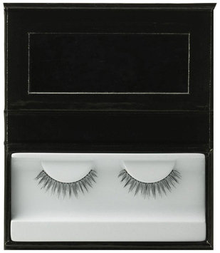 Kevyn Aucoin Lash Collection - The Ingenue-Colorless