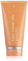 Kate Somerville 'ExfoliKate Body' Intensive Exfoliating Treatment