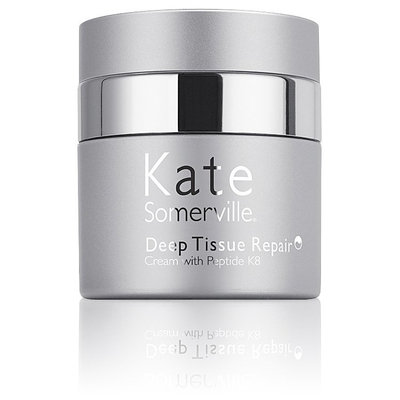 Kate Somerville Deep Tissue Repair with Peptide K8 1oz