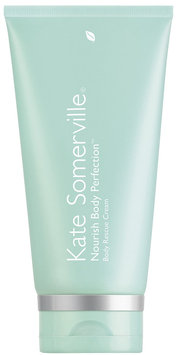 Kate Somerville Nourish Body Perfection Body Rescue Cream