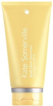 Kate Somerville Body Glow Sunscreen Broad Spectrum SPF 20 5oz