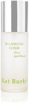 Kat Burki Beauty Elixir - 2.7 oz - Citrus