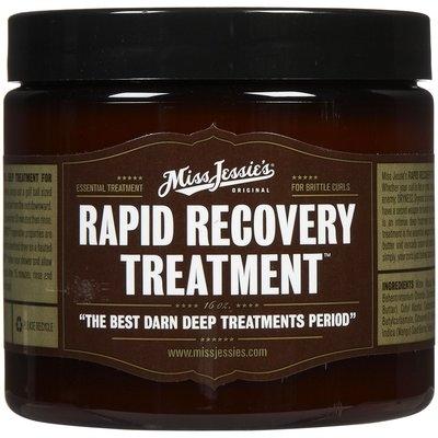 Miss Jessie's Rapid Recovery - 16oz