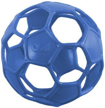 Oball Soccer Ball - Blue - 1 ct.