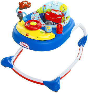 Disney / Pixar Cars Race to First Place Walker