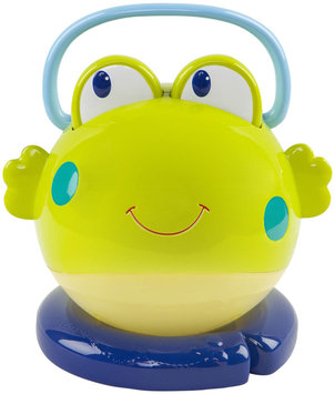 Bright Starts Lilypad Lullaby 3-in-1 Projector