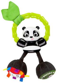 Kids Ii Baby Einstein Playtime Panda