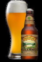 Sierra Nevada Kellerweis®