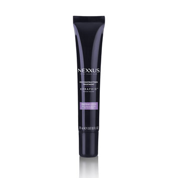 NEXXUS® KERAPHIX GEL TREATMENT FOR DAMAGED HAIR