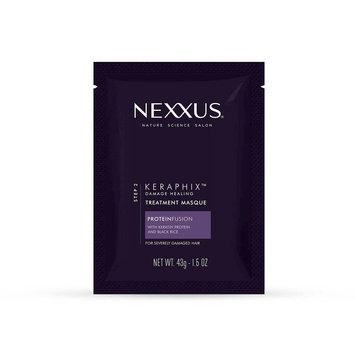 NEXXUS® KERAPHIX MASQUE FOR DAMAGED HAIR
