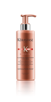 KÉRASTASE CLEANSING CONDITIONER CURL IDÉAL