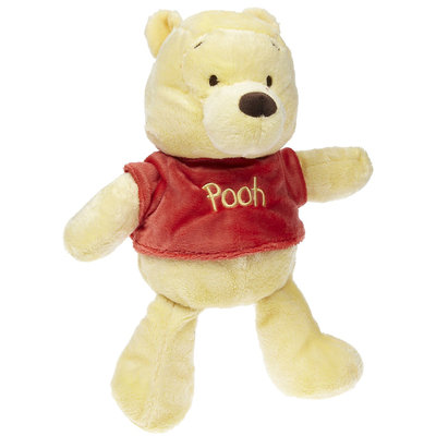 Kids Preferred Disney Winnie The Pooh Plush