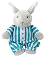 Goodnight Moon Large Bunny Plush