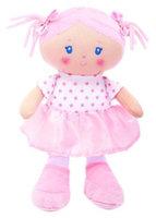 Kids Preferred Baby Doll - Olivia - 1 ct.