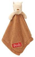 Disney Baby Classic Pooh Classic Pooh Blanky - 1 ct.