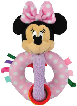 Kids Preferred Disney Minnie Mouse Discovery Ball