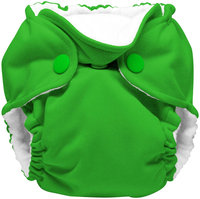 Lil Joey All in One Cloth Diaper- 2 Pack - Spring