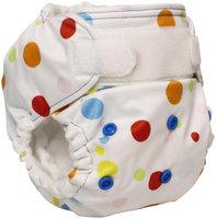 Rumparooz Pocket Cloth Diaper - Gumball - 1 ct.