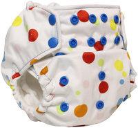 Rumparooz Pocket Cloth Diaper - Gumball