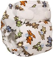 Rumparooz Pocket Cloth Diaper - Kangarooz - 1 ct.