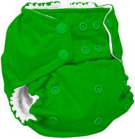 Rumparooz Pocket Cloth Diaper - Spring