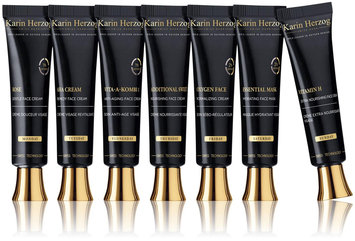 Karin Herzog The 7 Creams of the Week-0.5 oz.