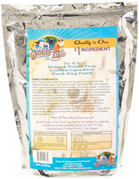 Great Life Dog Limited Ingredient Duck Dry Dog Food 8 lb.