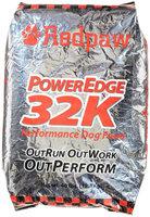Redpaw PowerEdge 32k - Fish