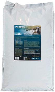 Zeigler's Distributor Inc Dr Tims Kinesis Dry Dog Food 44lb