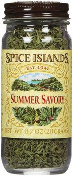Spice Island Savory Summer, 0.7 oz