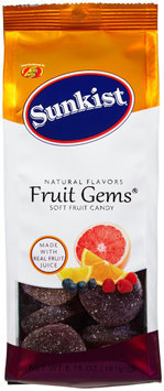 Sunkist® Fruit Gems®