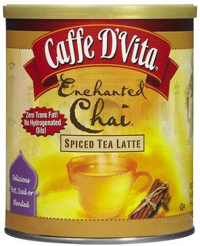 Caffe D'vita Caffe DVita F-EC-1C-06-SPCT-21