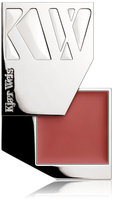 Kjaer Weis Cream Blush - 1 ct.
