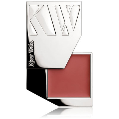 Kjaer Weis Cream Blush - 1 ct.