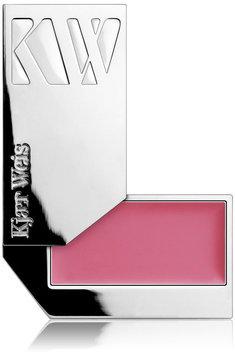 Kjaer Weis Lip Tint - 1 ct.