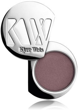 Kjaer Weis Eye Shadow - 1 ct.