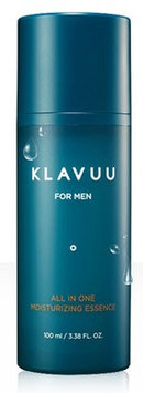 KLAVUU All In One Moisturizing Essence For Men