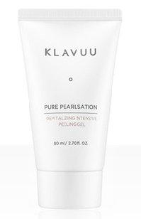 KLAVUU Pure Pearlsation Revitalizing Intensive Peeling Gel